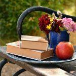 books-1578589__340